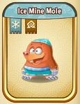 IceMineMoleBaby