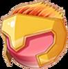 GladiatorHorseKFBall