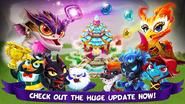 Update 1.2.1