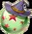 WitchElephantKFBall