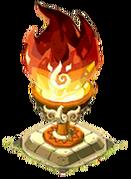 FireBooster