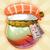 SushiSalmonKFBall