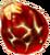MagmaBearKFBall