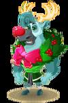 RudolphReindeerAdult