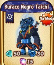 TaichiAdult