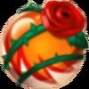 RoseFoxKFBall