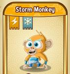 StormMonkeyBaby