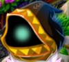 GuardianCyclopsKFBall