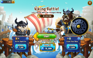 Viking Island 2