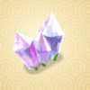 CrystalFence