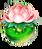 LotusLizardKFBall
