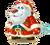 SantaPupAdult
