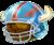 QuarterbackBuffaloKFBall