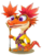 MapleSalamanderAdult