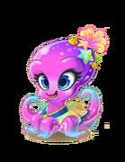 BubbleOctopusAdult