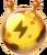 AntennaGiraffeKFBall