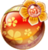 FlowerFrillzardKFBall