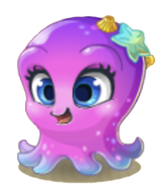 BubbleOctopusBaby