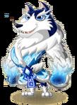 IceWolfAdult