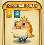 ThunderballPufferBaby