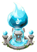 WaterBooster