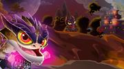 20150608 어둠의-군단 고양이-사전등록 텍스트x-폭군 621