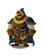 GuardianCyclopsAdult