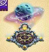 UniverseHabitat