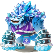 CrystalKongAdult