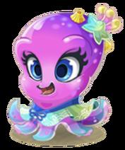 BubbleOctopusJuvenile