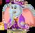 WizardElephantAdult