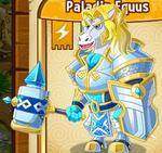 PaladinEquusAdult