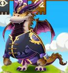 TyrantDragonAdult