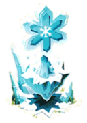 IceBooster