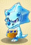 StubbornTriceratopsBaby