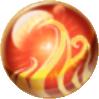 FireCatKFBall