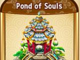 Pond of Souls