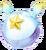 StardustMothKFBall