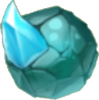 IcebergRhinoKFBall