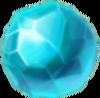 IceWolfKFBall