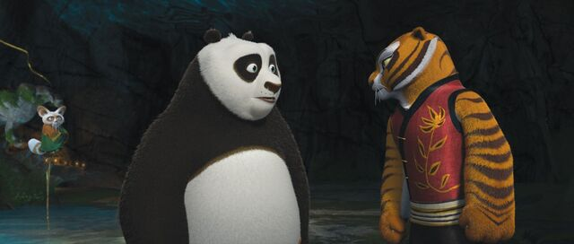 File:Kung-fu-panda-2-movie-photo-17.jpg
