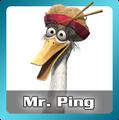 MrPing-portal-KFPH.png