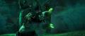 Kai's-powers.png