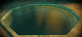 MoonPool.PNG