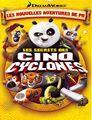 Kung Fu Panda: Les Secrets des Cinq Cyclone