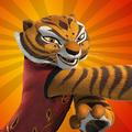 Avatar Tigress1.png