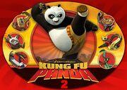 Kung-Fu-Panda-2-en-cines