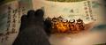 Kung Fu Panda 3 12.png