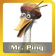 MrPing-portal-KFP2