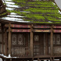 Meimei-hut4.jpg